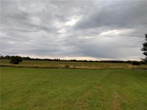 Property for sale at 1300 SE Ranson Road, Lee's Summit,  Missouri 64081