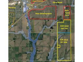 Property for sale at Clare Road, Gardner,  Kansas 66030