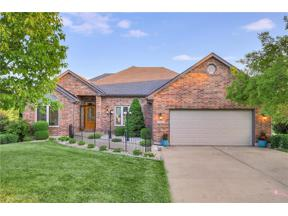 Property for sale at 3840 S Coachman Drive, Independence,  Missouri 64055