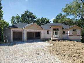 Property for sale at 1009 N Independence Street, Pleasant Hill,  Missouri 64080