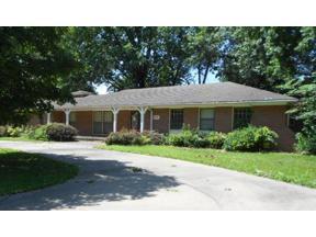 Property for sale at 8001 Nebraska Avenue, Kansas City,  Kansas 66112