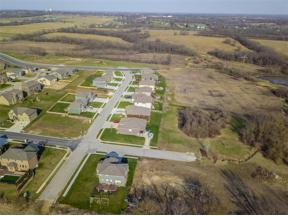 Property for sale at E 195th Street, Raymore,  Missouri 64083
