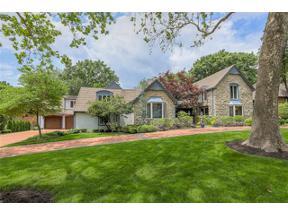 Property for sale at 4969 W 88th Street, Prairie Village,  Kansas 66207