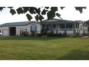 Property for sale at 2326 Jayhawk Rd Road, Fort Scott,  Kansas 66701