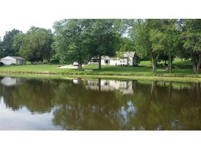 Property for sale at 1755 NW 800th Road, Bates City,  Missouri 64011