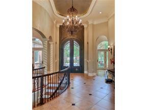 Property for sale at 18720 Mission Road, Stilwell,  Kansas 66085