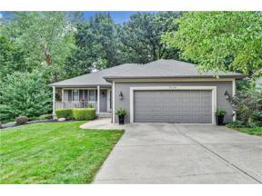 Property for sale at 5104 N Washington Street, Gladstone,  Missouri 64118