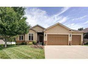 Property for sale at 1009 NW Pecan Drive, Grain Valley,  Missouri 64029