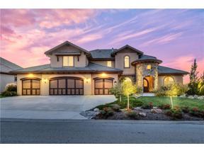 Property for sale at 16100 Century Street, Overland Park,  Kansas 66221