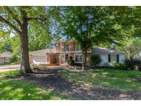 Property for sale at 505 Hillcrest Road, Lake Quivira,  Kansas 66217
