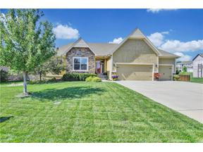 Property for sale at 25980 W 143rd Place, Olathe,  Kansas 66061