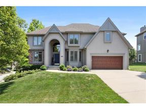 Property for sale at 5600 Meadow Court South N/A, Parkville,  Missouri 64152