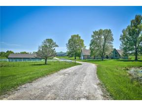 Property for sale at 17055 W 175th Street, Olathe,  Kansas 66062
