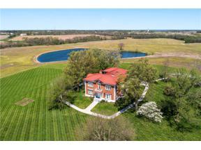 Property for sale at 13845 Higginsville Road, Lexington,  Missouri 64067