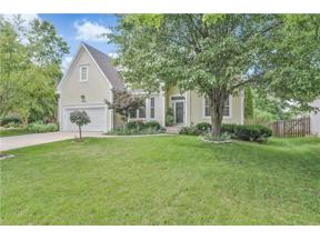 Property for sale at 5004 W 158th Street, Overland Park,  Kansas 66224