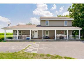 Property for sale at 15907 E 195th Street, Pleasant Hill,  Missouri 64080
