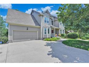 Property for sale at 4629 Meadow View Drive, Shawnee,  Kansas 66226