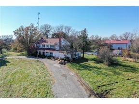 Property for sale at 1650 SE Hamblen Road, Lee's Summit,  Missouri 64081