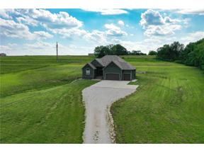 Property for sale at 1504 Mannaseh Street, Oak Grove,  Missouri 64075