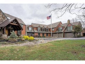 Property for sale at 32106 E Colbern Road, Oak Grove,  Missouri 64075