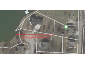 Property for sale at 609 Campbell Street, Pleasant Hill,  Missouri 64080