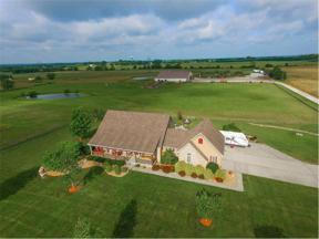 Property for sale at 22414 S Harper Road, Peculiar,  Missouri 64078