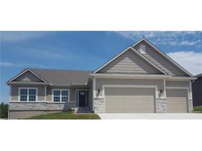 Property for sale at 1201 Logan Drive, Pleasant Hill,  Missouri 64080