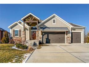 Property for sale at 1518 Ventnor Lane, Raymore,  Missouri 64083