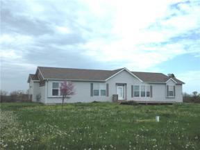 Property for sale at 887 Sand Creek Road, Pomona,  Kansas 66076