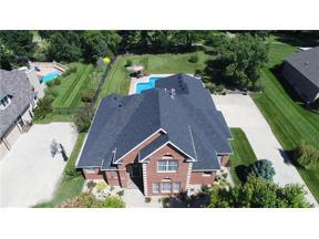 Property for sale at 605 Somerset Drive, Warrensburg,  Missouri 64093