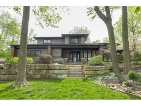 Property for sale at 7045 NW Scenic Drive, Parkville,  Missouri 64152