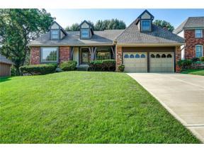 Property for sale at 12615 W 77th Street, Lenexa,  Kansas 66216