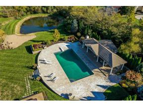 Property for sale at 9817 S Stonehaus Drive, Lee's Summit,  Missouri 64086