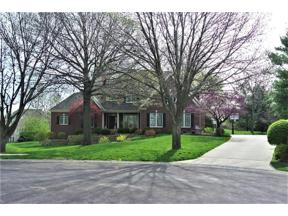Property for sale at 9511 W 146th Terrace, Overland Park,  Kansas 66221