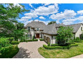 Property for sale at 721 Ward Parkway Boulevard, Kansas City,  Missouri 64112