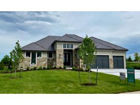 Property for sale at 212 Carnoustie Court, Loch Lloyd,  Missouri 64012