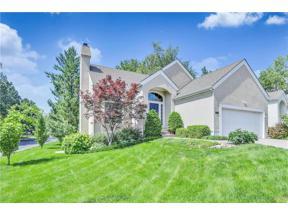 Property for sale at 701 W 131st Terrace, Kansas City,  Missouri 64145