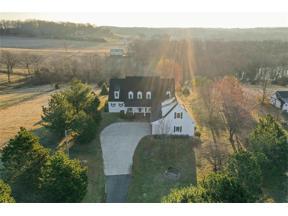 Property for sale at 17855 Lakewood Drive, Platte City,  Missouri 64079