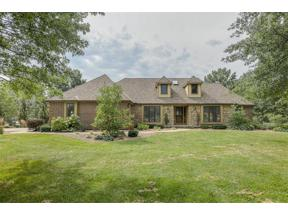 Property for sale at 16235 W 183rd Street, Olathe,  Kansas 66062