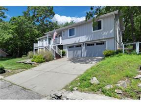 Property for sale at 57 Y Street, Lake Lotawana,  Missouri 64086