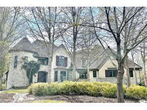Property for sale at 11219 Buena Vista Street, Leawood,  Kansas 66211