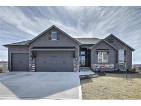 Property for sale at 904 SE Auburn Court, Blue Springs,  Missouri 64014