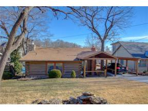 Property for sale at 8 H Street, Lake Lotawana,  Missouri 64086
