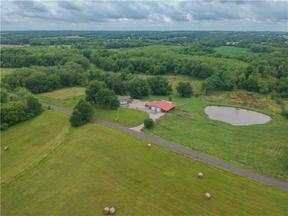 Property for sale at 35204 E Howell Road, Oak Grove,  Missouri 64075