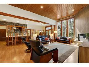 Property for sale at 11765 S Barth Road, Olathe,  Kansas 66061