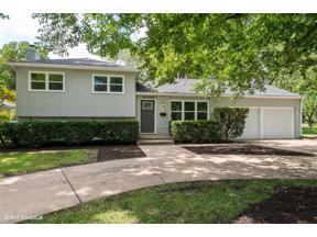 Property for sale at 10300 Outlook Drive, Overland Park,  Kansas 66207