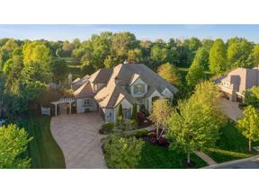 Property for sale at 13904 Howe Drive, Leawood,  Kansas 66224
