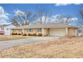 Property for sale at 408 W 96th Terrace, Kansas City,  Missouri 64114