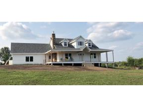 Property for sale at 981 NW 475th Road, Centerview,  Missouri 64019