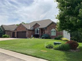 Property for sale at 208 Fairway Drive, Warrensburg,  Missouri 64093